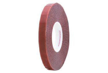 EFFETO MARIPOSA Corogna Double Side Adhesive Tape Tubular (16m)