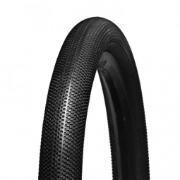 PNEUS VEE TIRE MK3 - 24 x1.85 - BLACK