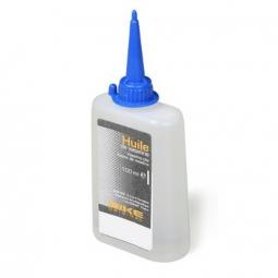 Huile lubrifiante 100ml pour chaine de velo
