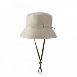 chapeau ferrino pack it hat sable adulte