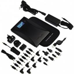 Batterie Powergorilla 5V à 24V Powertraveller