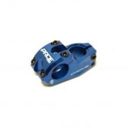 POTENCE PRIDE RACING CAYMAN HD 31.8 BLUE
