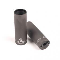 Peg saltplus hq 10mm black