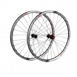 msc paires de roues xc carbone 27 5