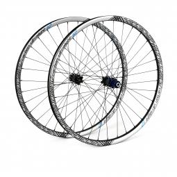 msc paires de roues xc carbone 29