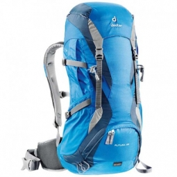 sac a dos deuter futura 26 ocean midnight 26