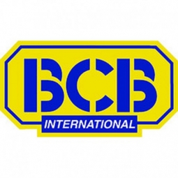 Scie chaine Commando avec anneaux Bushcraft BCB
