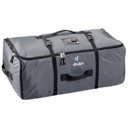 sac de transport cargo bag exp deuter 90