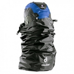 Sac de protection pour avion flight cover 60 deuter