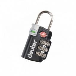 Cadenas Deuter TSA-Lock