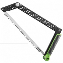 Scie pliante Gerber Freescape Camp Saw