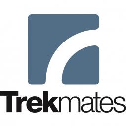 Drap de couchage Trekmates UltraLite Liner momie