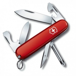 couteau suisse victorinox tinker small