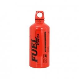 Image of Bouteille a fuel laken 0 6l