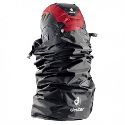 Sac de protection pour avion flight cover 90 deuter