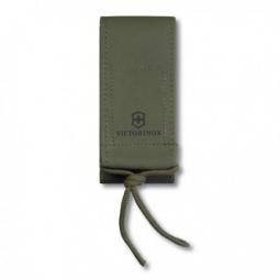 Etui cuir synthetique victorinox 111mm jusqu a 10 p 4 0822 4