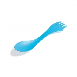 Spork Original Light My Fire bleu