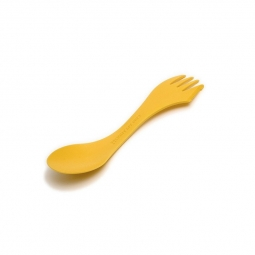 Spork Original Light My Fire jaune