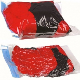 sac de compression trekmates volume reducers. Black Bedroom Furniture Sets. Home Design Ideas