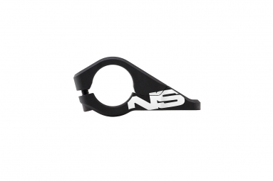ns stems direct mount black non communique