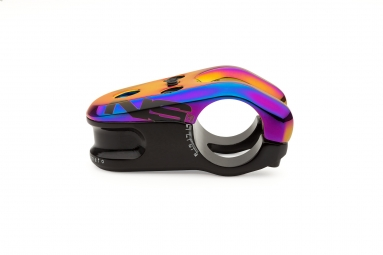 ns stems magneto pvd rainbow 47