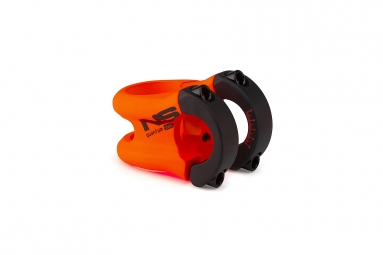 Ns stems quantum small orange v2 38