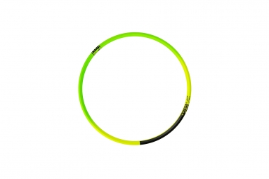 ns rims enigma dynamal 27 5 32 h lemon lime