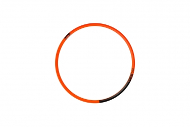 NS RIMS ENIGMA DYNAMAL 27.5´´32 H ORANGE
