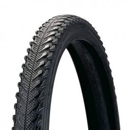 pneu velo 26 x 1 90 26