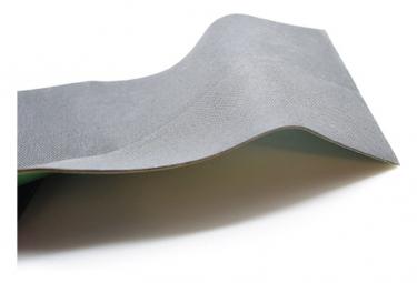 Rouleau de vulcanisation 95 x 160 mm .