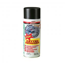 Nettoyant pour chaine en spray 250 ml .