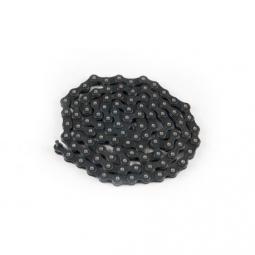 Chaine eclat diesel black