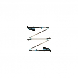 baton black diamond distance fl z 140cm
