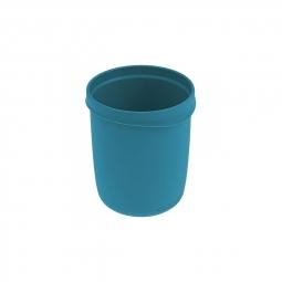 Tasse Sts Delta Mug Pacific Blue