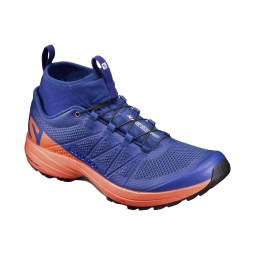 Chaussures de trail salomon xa enduro surf the web 40 2 3