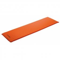 Matelas De Camping Camp Light Mat Line Orange 3.5