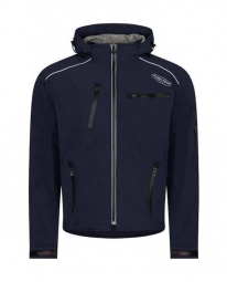 urban soft shell bluejean xxl