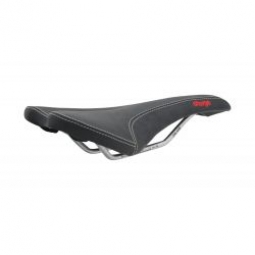 selle charge spoon crmo black non communique