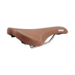 selle charge ladle brown non communique