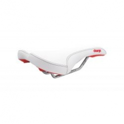 selle charge ladle white non communique