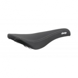 SELLE CHARGE PAN BLACK