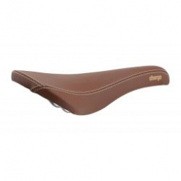 selle charge pan brown non communique