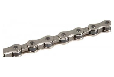 Chaine BMX Sram PC-1 Nickelée 1/2''x1/8'' 114 Maillons