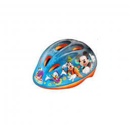 Casque enfant Mickey XS .