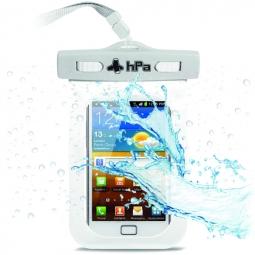 Pochette étanche pour téléphone 5Camouflage