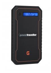 Batterie Mini-G