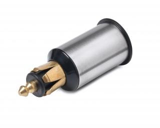 Chargeur USB/12V