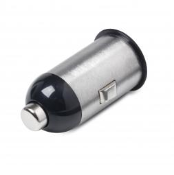 Chargeur USB/12V-24V