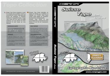 carte twonav topo 1 25 zone suisse