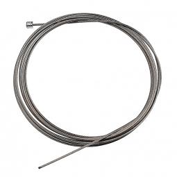 Cable derailleur shimano 3000 mm pour tandem unique
